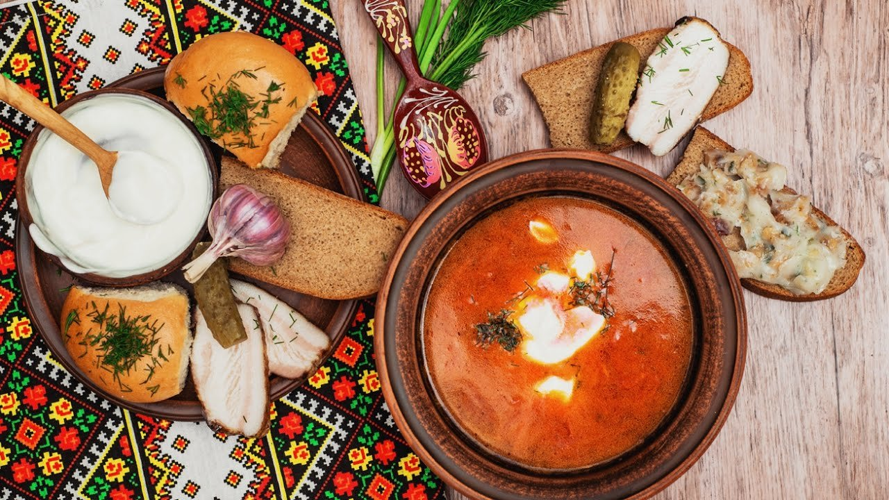 Рождество шаблоны, картинки русская кухня фото