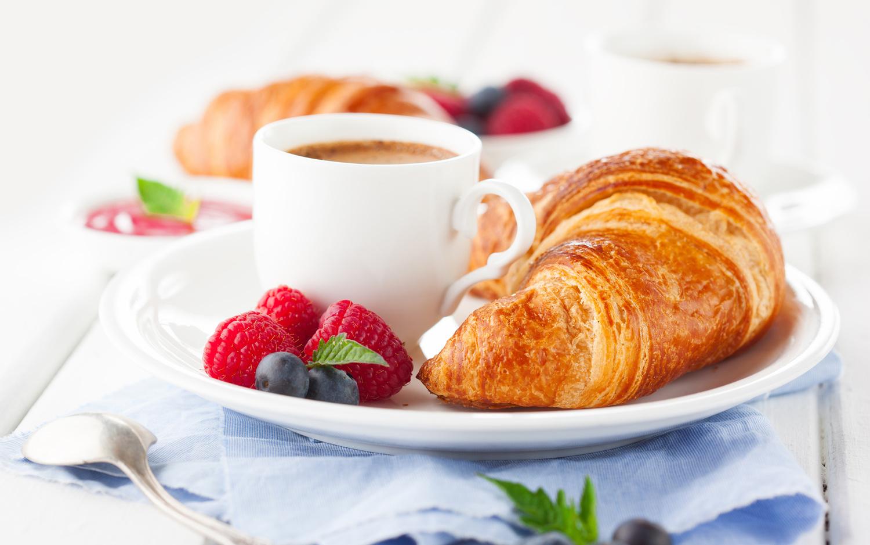 желанию картинки французского завтрака писатель написал