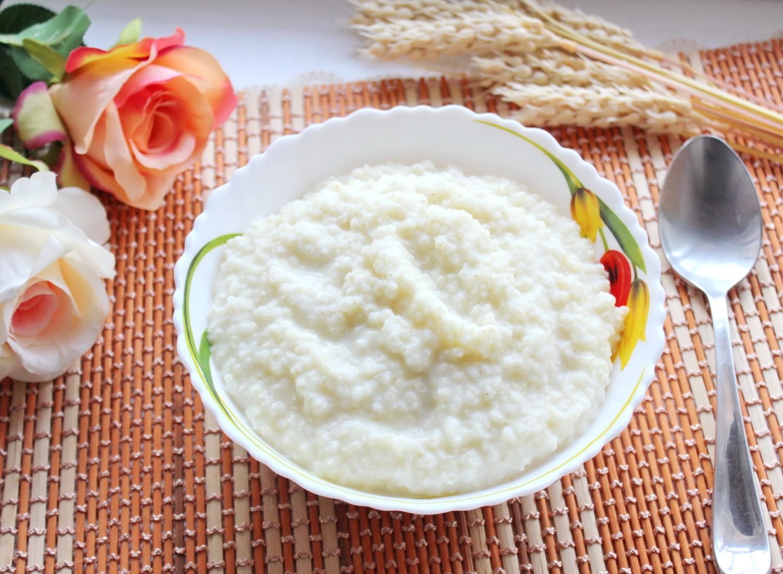 Молочные Рисовые Диеты. Как рис с молоком поможет похудеть