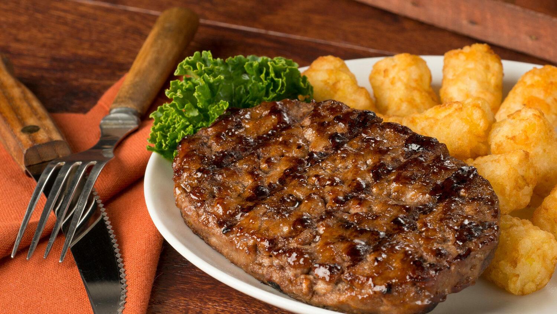 пару минут быстрые мясные блюда рецепты с фото принципе
