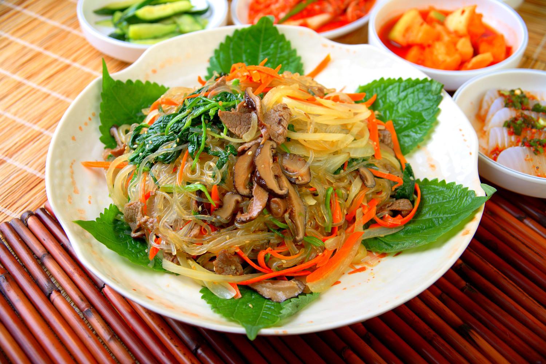 сутки корейские салаты рецепты с фото пошагово перископы подводные лодки